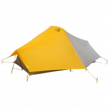 The North Face - O2 - Tente pour 2 personnes