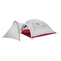 MSR - Nook - 2-Personen-Zelt