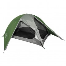 Mountain Hardwear - Optic VUE 2.5 - Tente 2 places