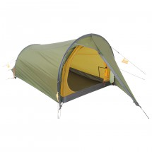 Exped - Spica II UL - Tente pour 2 personnes