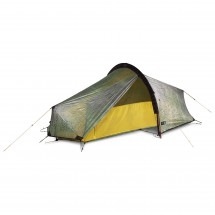 Terra Nova - Laser Ultra 2 - Tente pour 2 personnes