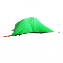 Tentsile - Connect 2P - 2-person tent