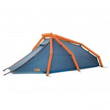 Heimplanet - The Wedge - 2 hlön teltta