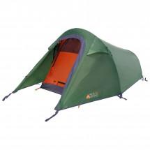 Vango - Helix 200 - 2 hlön teltta