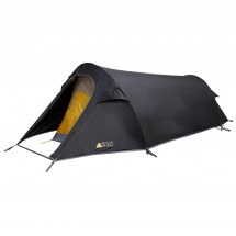 Vango - Helix 200 - 2-person tent
