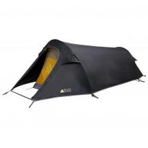 Vango - Helix 200 - Tente à 2 places