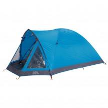 Vango - Alpha 250 - 2-person tent