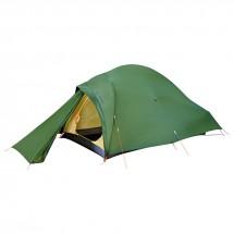 Vaude - Hogan UL 2P - teltta 2 henkilölle