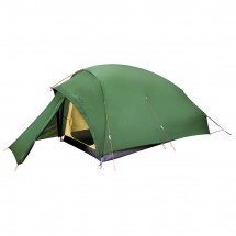 Vaude - Taurus UL 2P - 2-person tent