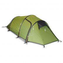 Rejka - Antao II Light XL - 2-man tent