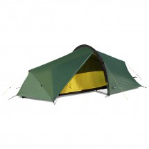 Terra Nova - Laser Competition 2 - 2-person tent