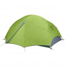 Nemo - Dagger 2P - 2-person tent