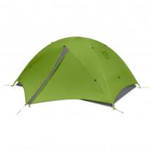 Nemo - Galaxi 2P & Footprint - 2-person tent