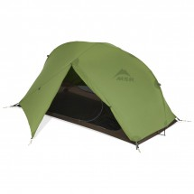 MSR - Carbon Reflex 2 Tent - 2-person tent