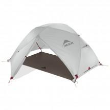 MSR - Elixir 2 W/ Footprint - 2-person tent
