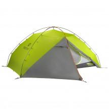 Marmot - Ohlone 2P - Tente à 2 places