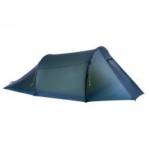 Helsport - Fjellheimen Superlight 2 - 2-person tent