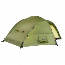 Helsport - Reinsfjell 2 - 2-person tent