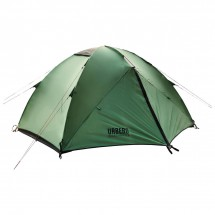 Urberg - 2-Person Dome Tent - 2-person tent