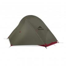 MSR - Access 1 Tent - 1-Personen Zelt