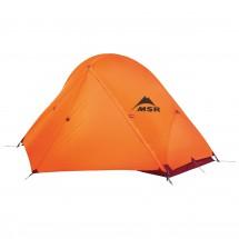 MSR - Access 1 Tent - 2 hlön teltta