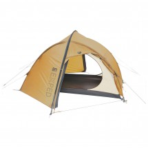 Exped - Orion II Celebration 20Yrs - 2-man tent