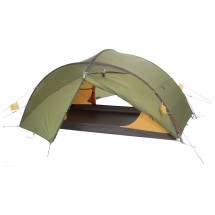 Exped - Venus II - 2-person tent