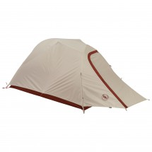 Big Agnes - C Bar 2 - 2-personen-tent