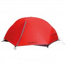 Ferrino - Tent Atom 2 - 2-mannstelt