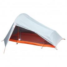 Slingfin - 2Lite - 2-man tent
