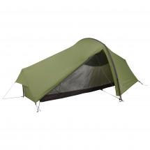 Vango - F10 Series Helium UL 2 - 2 henkilön teltta