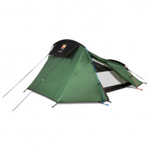 Wildcountry by Terra Nova - Coshee 2 - 2-man tent