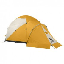 The North Face - VE 25 - 3-man tent