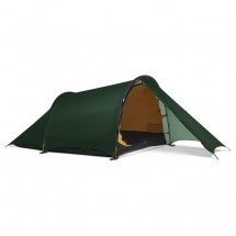 Hilleberg - Anjan 3 - 3-person tent