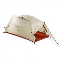 MSR - Elbow Room 3 - 3 henkilön teltta