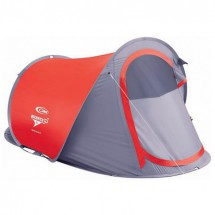 Gelert - Quick Pitch SS XL - 3-Personen Zelt