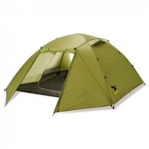 Salewa - Sierra Leone III - 3-person tent