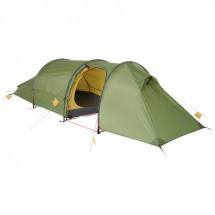 Exped - Andromeda II Extreme - 2-3 Personenzelt