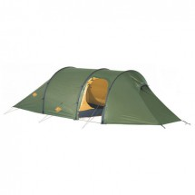 Exped - Andromeda II - 2-person tent