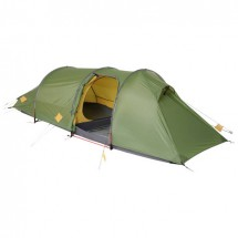 Exped - Andromeda II Plus Extreme - 2-3 Personenzelt