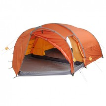 Exped - Venus III DLX Plus - 3-man tent