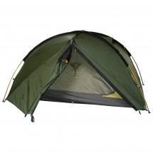 Rejka - Vanua - 3-person tent