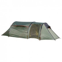 Rejka - Antao III - 2-3 person tent