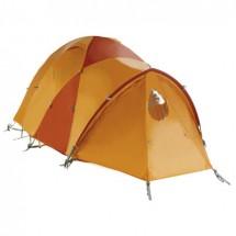 Marmot - Thor 3P - Tente à 3 places