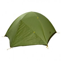 The North Face - Rock 3 - 3-person tent