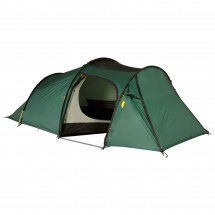 "Wechsel - Outpost 3 """"Zero G Line"""" - 3-person tent"