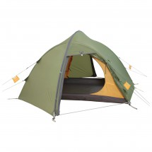 Exped - Orion III Extreme - 3-person tent