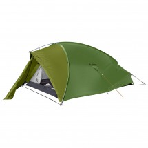 Vaude - Taurus 3P - 3-person tent
