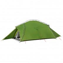Vaude - Mark L 3P - 3-person tent