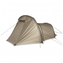 Tatonka - Alaska 3 Plus - 3-person tent